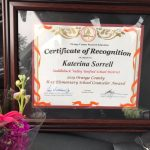 Awards & Recognitions